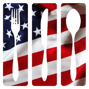 Drapeau_USA